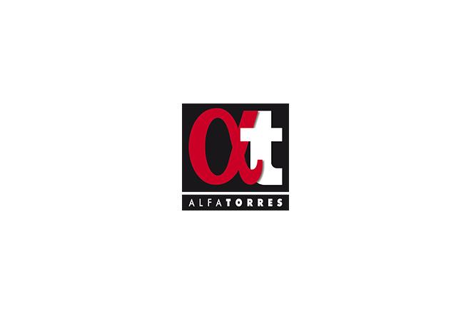 Talleres ALFATORRES SA