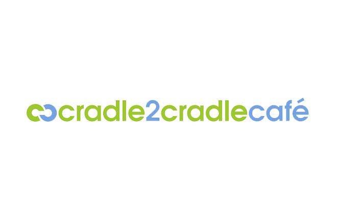 Dates to write in your agenda: C2C Café during 2014