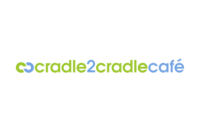 Next Cradle to Cradle Café at Mosa about renovation