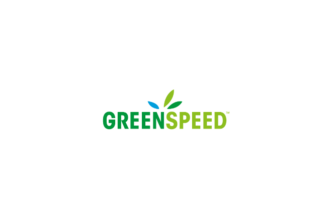 Greenspeed B.V.