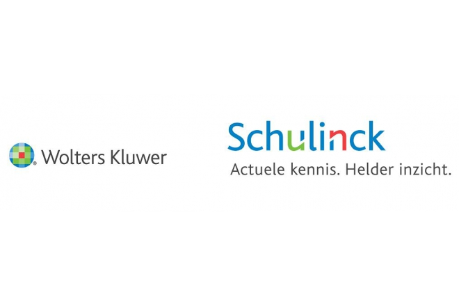 Course of Schulinck about circular construction and procurement 12-9