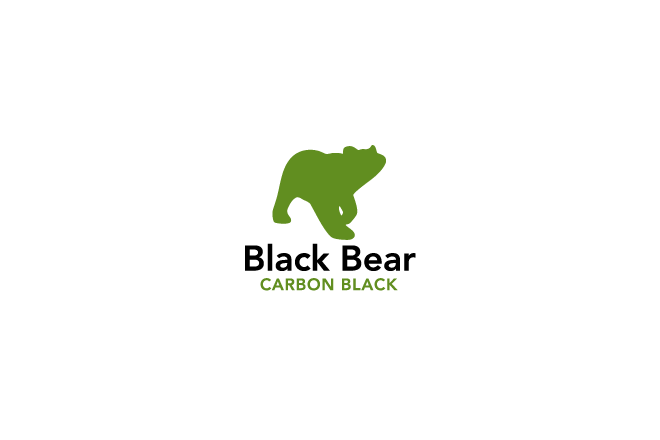 Black Bear Carbon B.V.