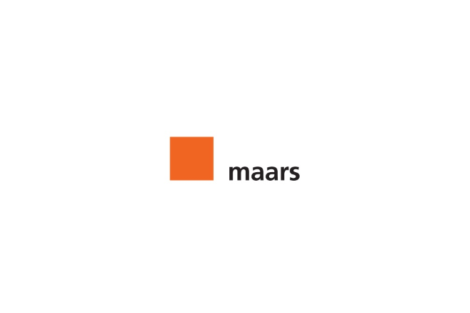 Maars Partitioning Systems B.V.