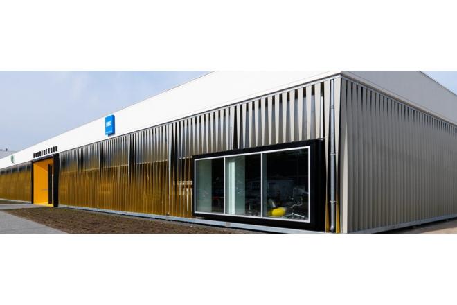 C2C Centre will move to a new location
