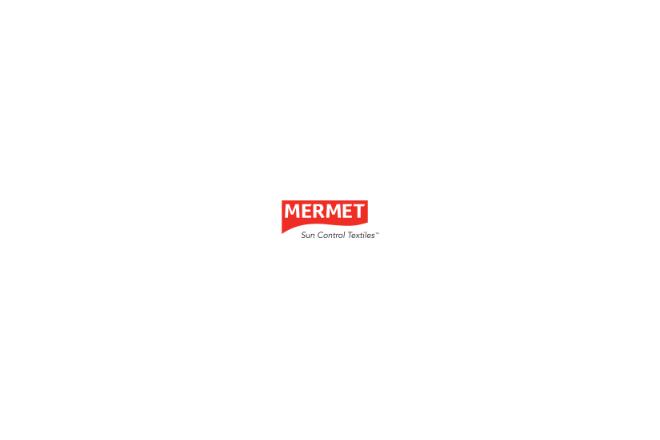 Mermet Corp