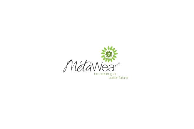 Metawear Organic