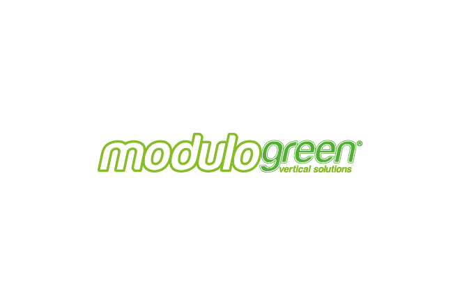 Modulogreen Vertical Solutions