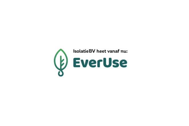 EverUse BV