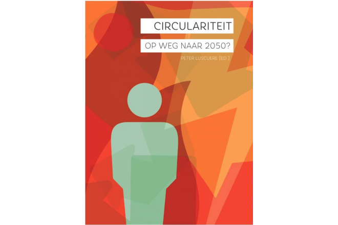 Circularity, towards 2050?