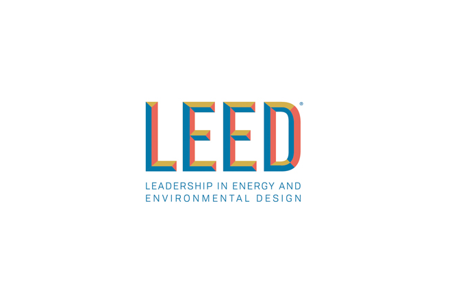 C2C Certified Means More LEED Credit
