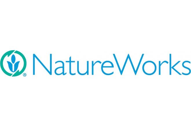NatureWorks, LLC