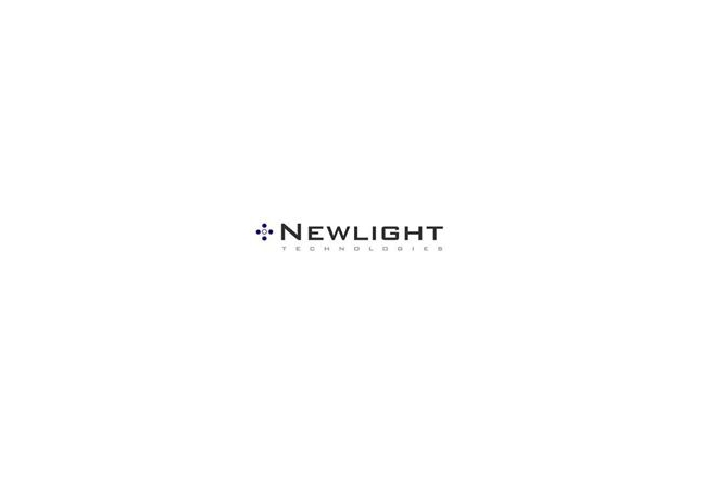 Newlight Technologies, LLC
