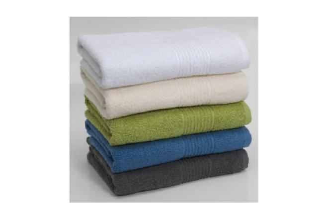 Infinity Towel