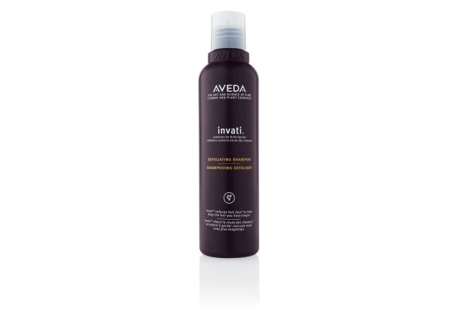 Invati Shampoo