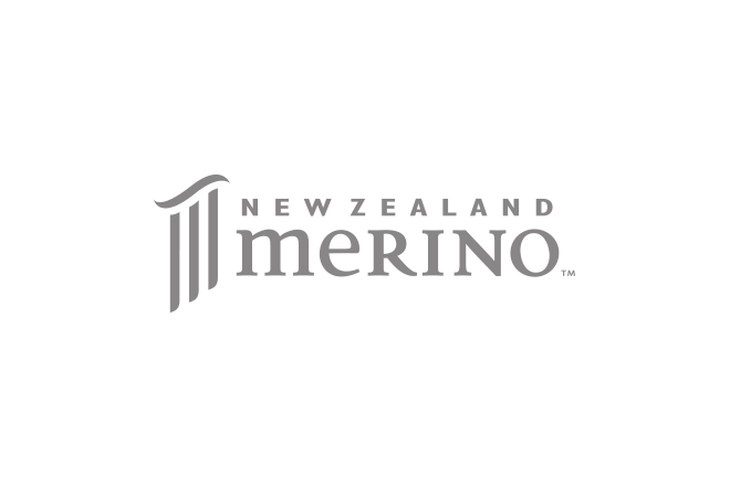 The New Zealand Merino Company Limited
