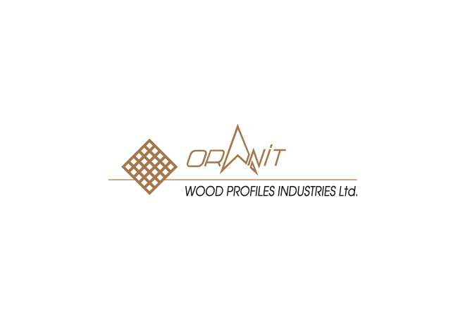 Oranit Wood Profiles Industries Ltd