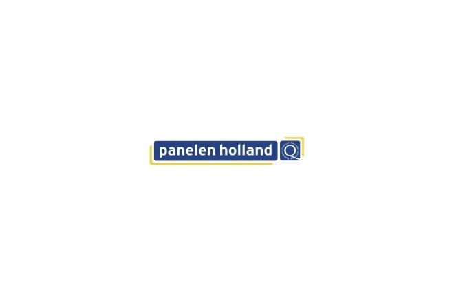Panelen Holland BV