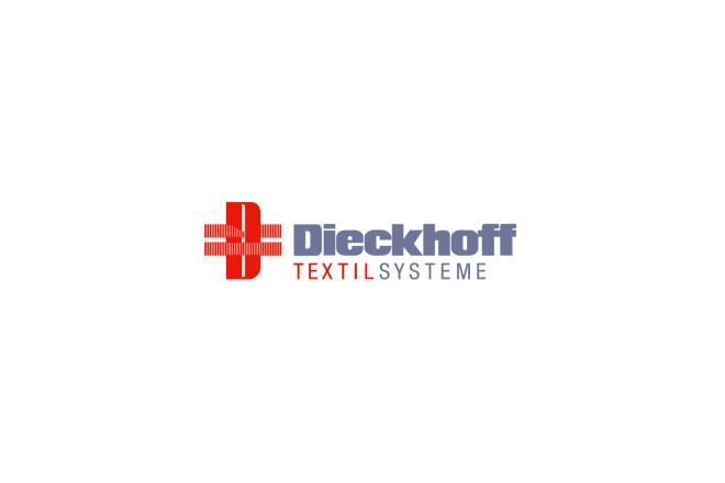 Karl Dieckhoff GmbH & Co KG