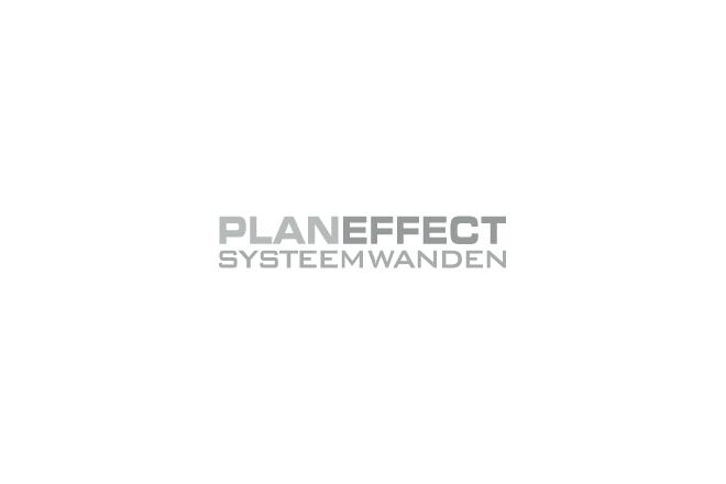 Plan Effect