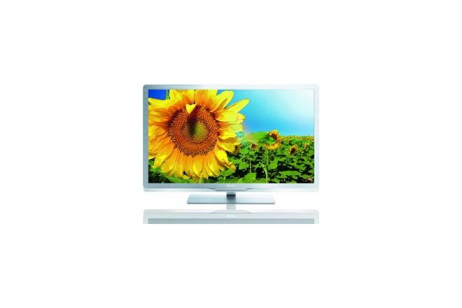 Philips Econova Television