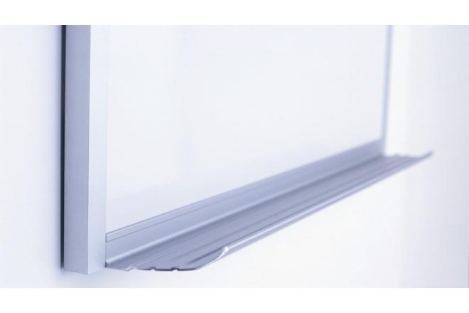 Premium Whiteboards