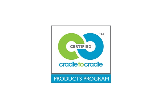 An Inside Look at Cradle to Cradle Certification