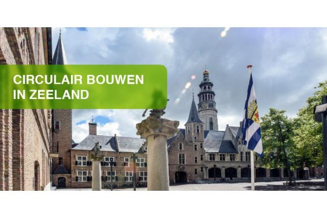 Next C2C Cafe in Zeeland (NL)
