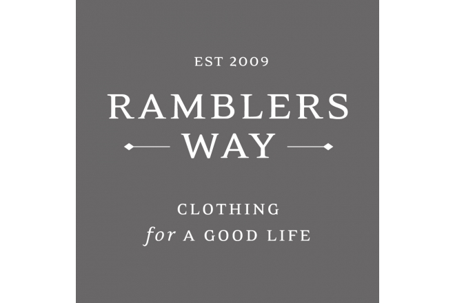 Ramblers Way Farm, Inc.