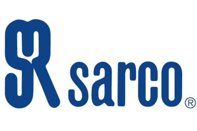 Sarco N.V./S.A.
