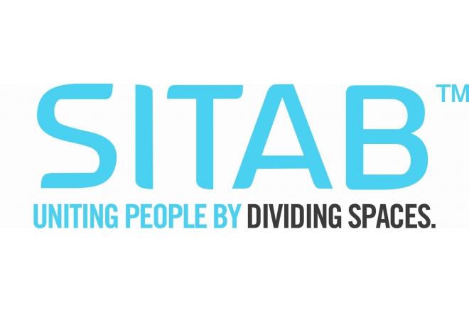 Sitab System SL
