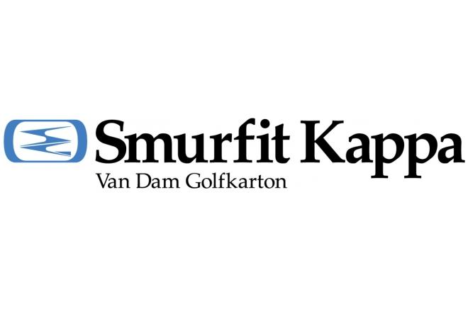 Smurfit Kappa van Dam Golfkarton B.V.