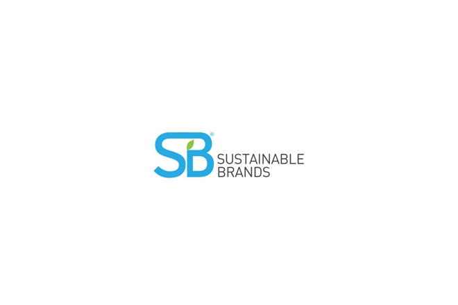 Sustainable brands: C&A, G-Star, Genomatica Set New Course for Sustainable Textiles