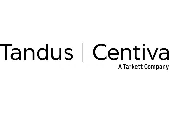 Tandus Centiva, a Tarkett Company