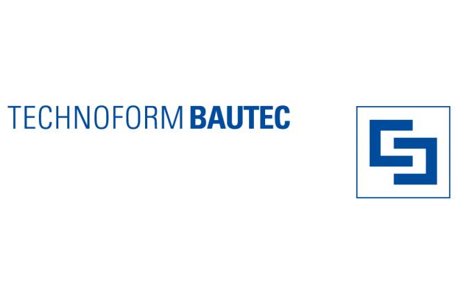 Technoform Bautec Kunststoffprodukte GmbH