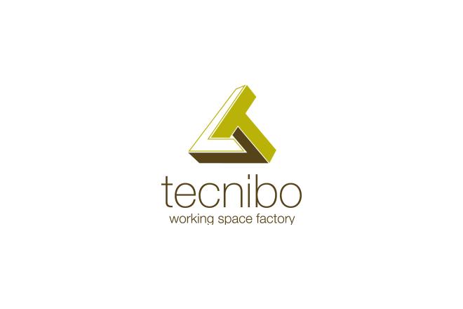 Ateliers Tecnibo SA