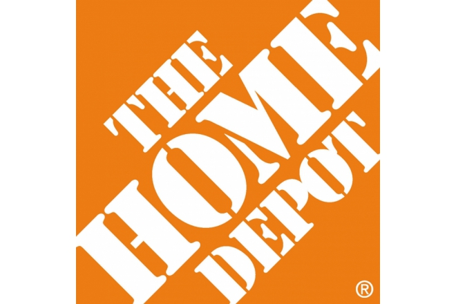 Cradle to Cradle Certified™ Products Added to Home Depot Eco Options Program