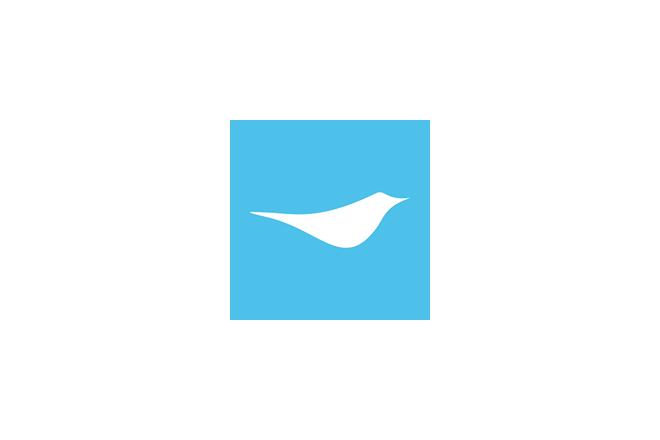 Turnstone® A Steelcase Brand