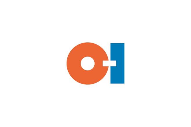 Owens Illinois, Inc.