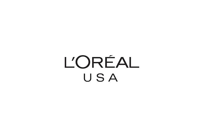 L'Oreal USA