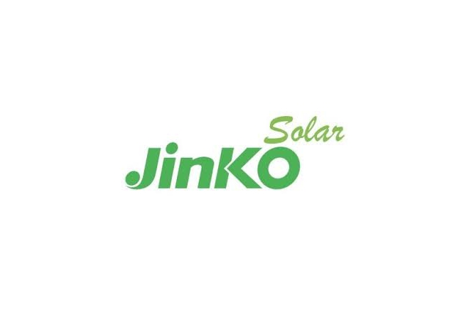 Jinko Solar Co., Ltd.