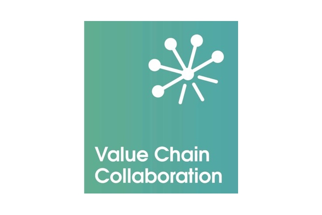 The Role of Value Chain Collaboration in Built Positive