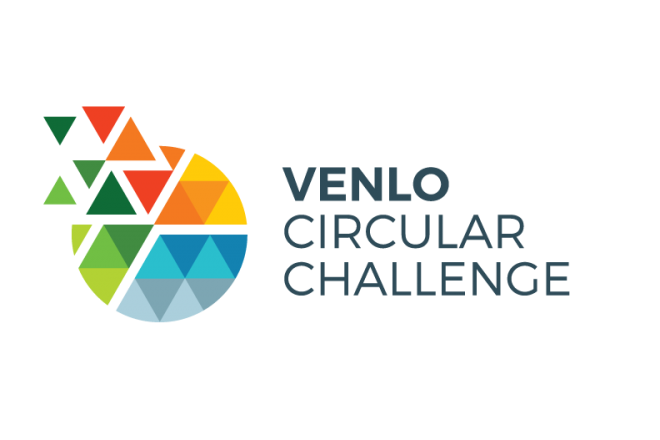 Venlo Circular Challenge: for all students & graduates