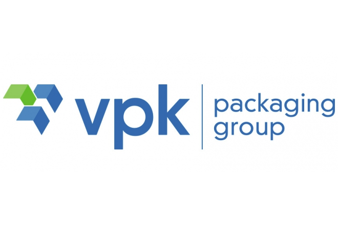 New C2C Certifcate for VPK Packaging Group