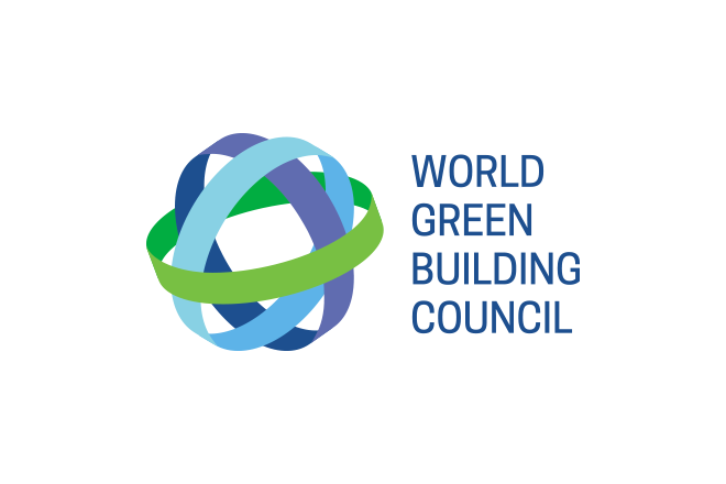 Michael Braungart & William McDonough win prestigious WorldGBC David Gottfried Award