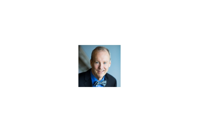 Todays Event: An Oppenheim Lecture with William McDonough