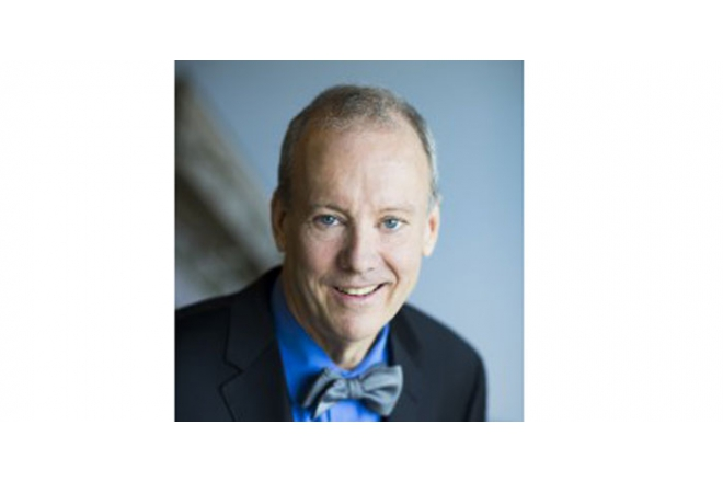 William McDonough Receives Fortune Award for Circular Economy Leadership at The World Economic Forum