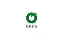 EPEA GmbH