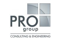 PROgroup