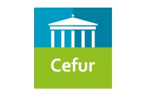 Cefur - Center for research and development in Ronneby