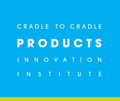 cradle to cradle products innovation institute c2c centre. Black Bedroom Furniture Sets. Home Design Ideas